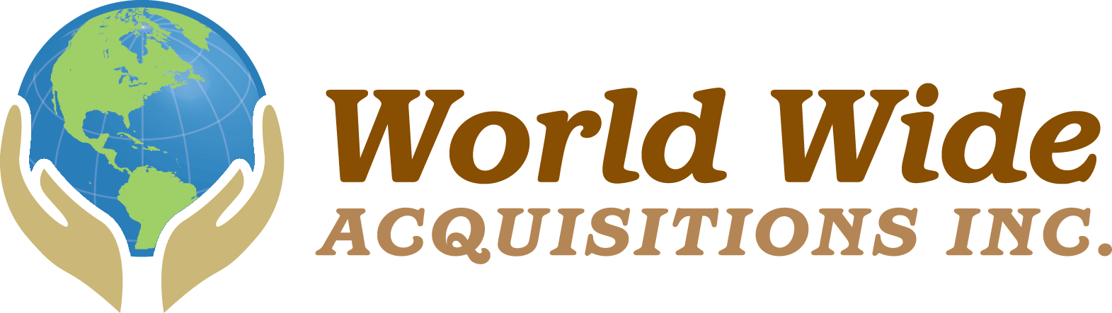 World Wide Acquisitions Inc.
